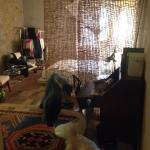 Photo de Morelliana Four Rooms