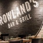 Rowland's Bar & Grill
