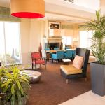 Photo de Hilton Garden Inn Oklahoma City North Quail Springs