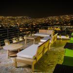 Photo de Casa Galos Hotel & Lofts