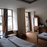 Foto di Hotel New Shivalik