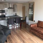 Apartment 303