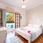 Kostas Apartments