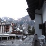 Photo of Hotel Courmayeur