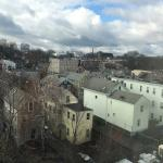 Holiday Inn Express & Suites Boston - Cambridge Picture