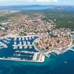 Taxi Transfers from Biograd na moru to Zadar Airport, Split Airport, Zagreb Airport,Dubrovnik Ai