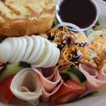 Market House Salad