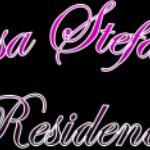 Logo Casa Stefania