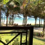 Sandhills Beach Resort & Spa Resmi
