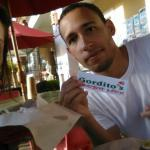 Photo of Gordito's Fresh Mex
