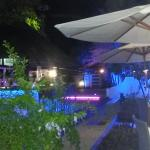 Foto di Esprit-Libre Restaurant & Guest-House
