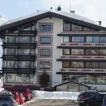 Photo of Thurnher's Alpenhof