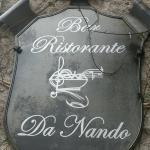 Photo of Ristorante Nando di Dalo' Eleonora e C. Bar Spaghetteria