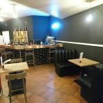 Photo of Attibassi Espresso Bar