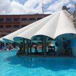 Pool - Sol Rio de Luna y Mares Photo