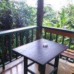 Photo de Hotel Villas Gaia