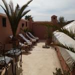 Photo of Riad Bab 54