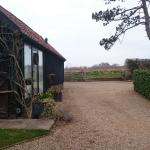 Photo of The Granary Bed and Breakfast