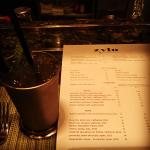 Foto de ZYLO Restaurant