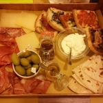 Photo of Pizzeria Da Biagio