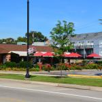 Tavern on the Main, Clawson, MI