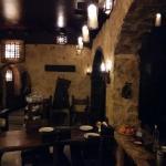 Bilde fra Sea Cities Restaurant