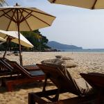 Foto van The Surin Phuket