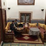 Dar Hafsa Photo
