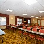 Country Inn & Suites By Carlson, Stevens Point Foto