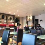 Foto de P'tit Dej-Hotel Valence