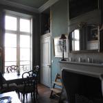 Le Castelet Photo