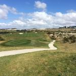 Royal Obidos Golf Course Foto