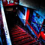 صورة فوتوغرافية لـ The Pie Pizzeria - Underground