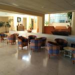 Hotel Na Forana Foto