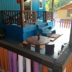 Ruby's Resort의 사진