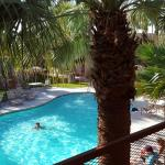 Relaxing stay in Scottsdale! Very close to Papago Park, Phoenix Zoo, and desert botanical garden