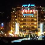 Diamond Hotel Photo