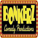 Bonkerz Comedy Club - Ocala