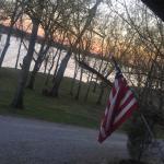 Foto de Cedar Hill River Resort