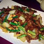 Tao Garden Chineses Restaurant