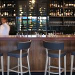Royal Mail Hotel Wine Bar