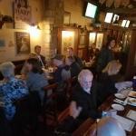 Stout Irish Pubの写真