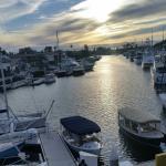 3 Thirty 3 Waterfront Foto