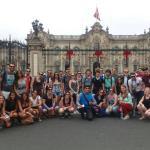 Historiske og kulturhistoriske turer
