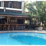 Photo de Hollywood Palm Beach Resort