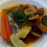 Photo de Restaurant PS