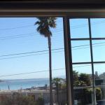 Seaway Inn-billede