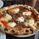 Pizzeria Via Mercanti Photo