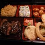Foto de Umi Japanese Steakhouse