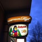 Fotografija – Gasthaus Figl